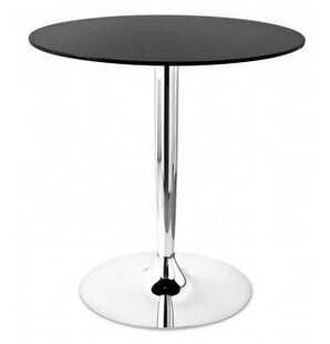 Planet Pub Table Calligaris