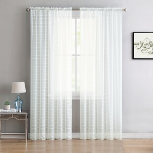 90 Inch Curtains Drapes Youll Love