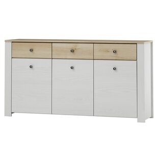 Brayan Sideboard by Winston Porter