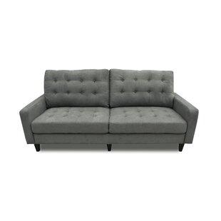 Shop Cascio Sofa by Red Barrel Studio