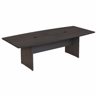 Conference Tables You ll Love   Wayfair d250308d478e