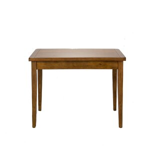 Industry Dining Table by Greyleigh Best Choices