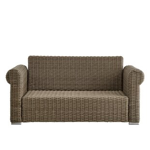 Darby Home Co Rathdowney Loveseat