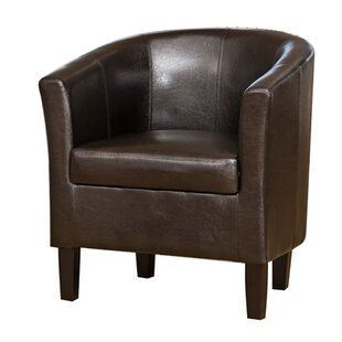 Windle Tub Chair By Marlow Home Co.