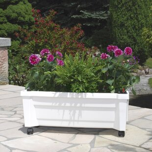 KHW Planters Window Boxes