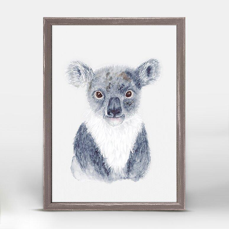 Koala Paper Bag Puppet | Masks & Puppets | CleverPatch - Art ... | 775x775