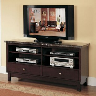Steven TV Stand for TVs up to 60