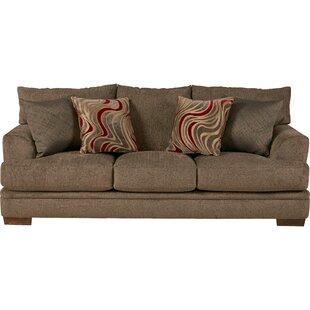 Red Barrel Studio Huntress Sofa