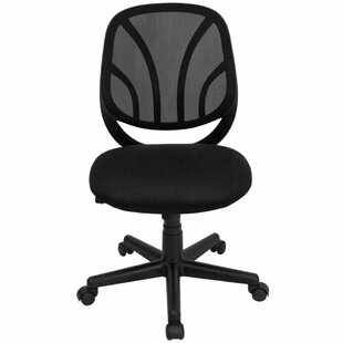 Mesh Task Chair by Offex