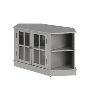 Speth TV Stand For TVs Up To 46