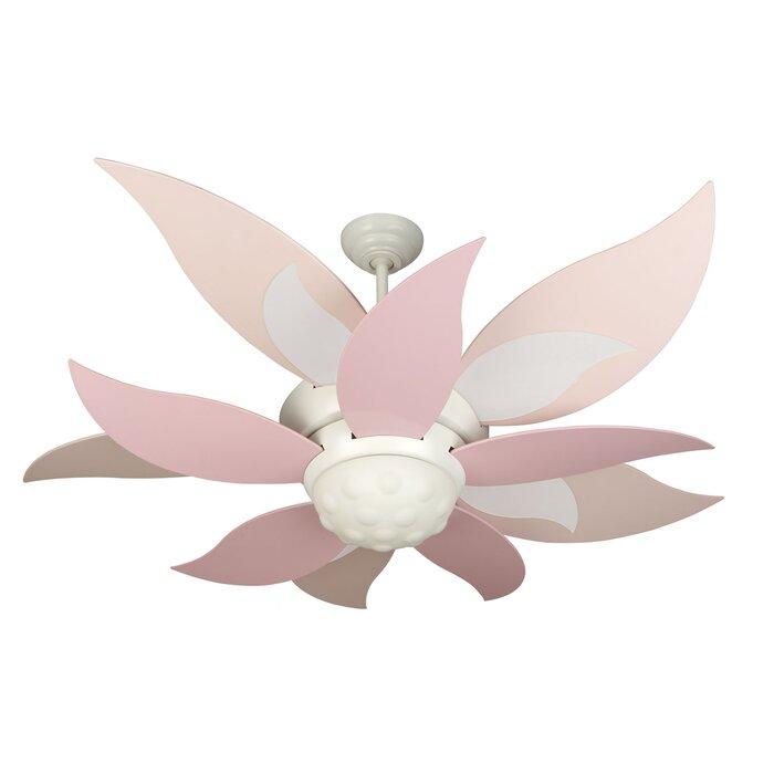 Installing Ceiling Fan Pink Wire on installing cieling fan, installing a ceiling light box without a previous, installing wall fan, installing kitchen fan, installing crown molding, install fan, installing air conditioning, installing outdoor fan,