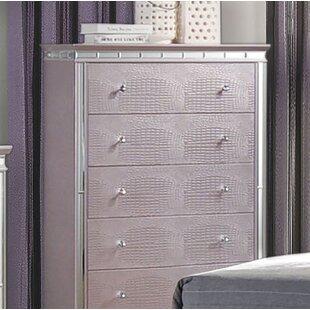 https://secure.img1-fg.wfcdn.com/im/21189265/resize-h310-w310%5Ecompr-r85/6517/65174791/dunshee-5-drawer-chest.jpg