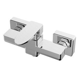 Einhebel-Duscharmatur Unterputz Aberavon von Belfry Bathroom