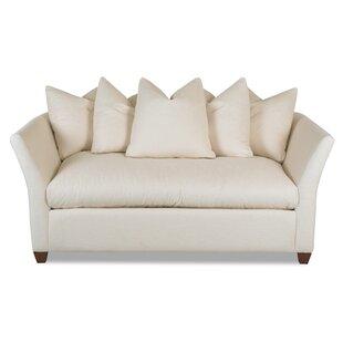 Shop Tripp Sofa by Klaussner Furniture