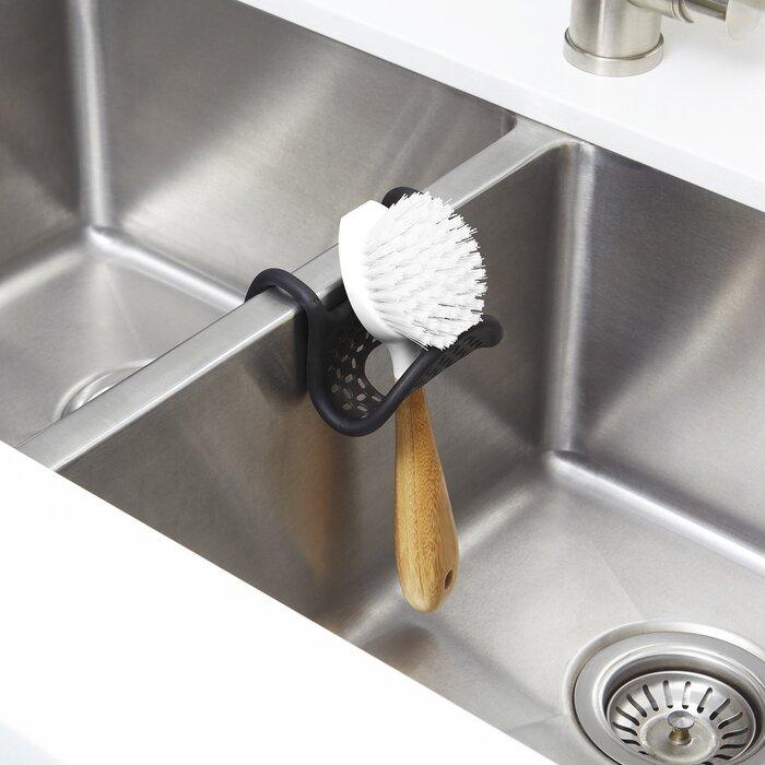 Umbra Sling Sink Caddy & Reviews   Wayfair