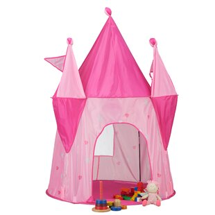 Cleo Play Tent By Zoomie Kids