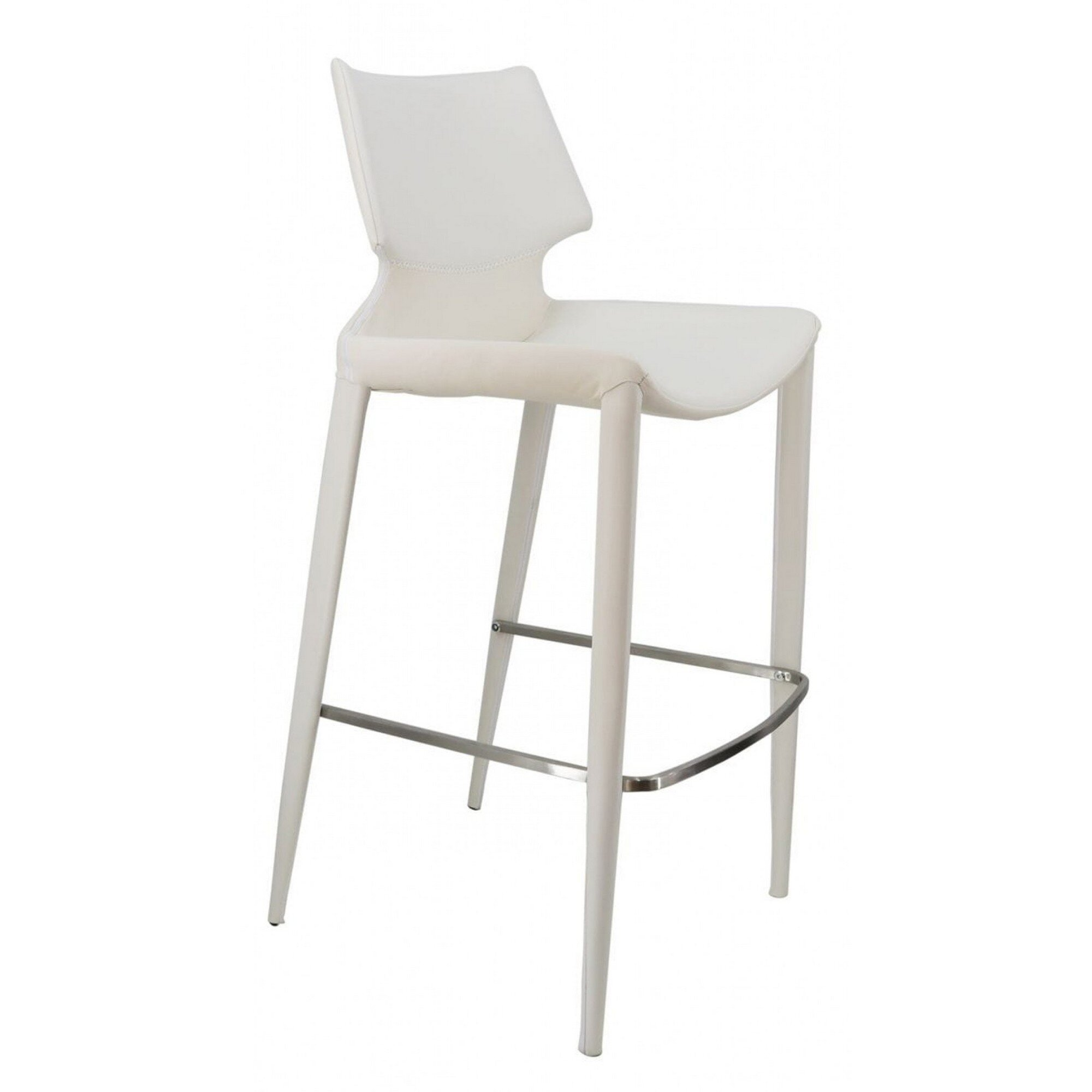 Saddle Seat Under 200 Lbs Capacity Bar Stools Counter Stools You Ll Love In 2021 Wayfair