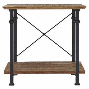 Gavin End Table