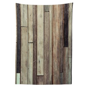 Soren Tablecloth By Union Rustic