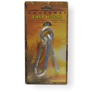 Michaels Hammock Easy Hook