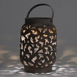 Candleholder by dCor design