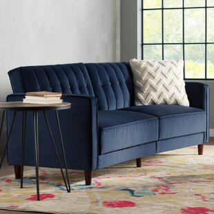 Sofas Couches Youll Love Wayfair