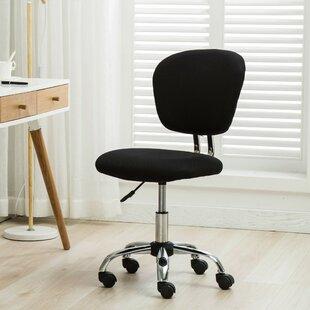Nunez Task Chair