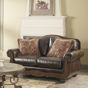 Maytown Loveseat by Signature Design by Ashley
