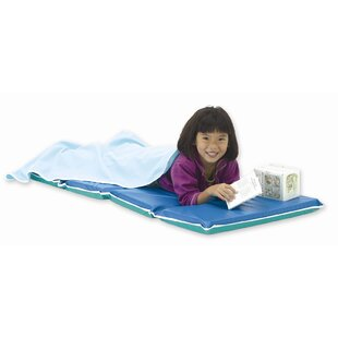 Compare prices Heavy-Duty KinderMat By Acco Brands, Inc.