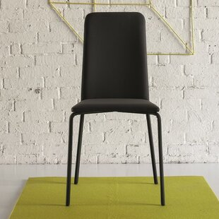 Gigi Upholstered Dining Chair