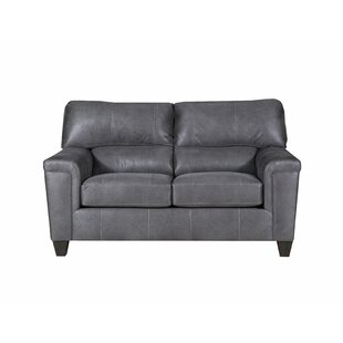 Bryd Loveseat by Red Barrel Studio Today Only Sale