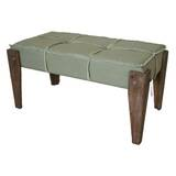 Westwood Bench by International Caravan