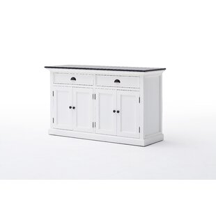 Vinewood Sideboard by Beachcrest Home