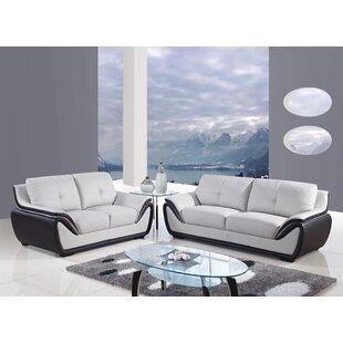 Global Furniture USA Confi..