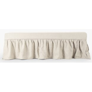 Elena Bench by Zentique Coupon