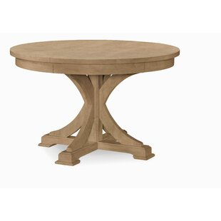 Extendable Dining Table Rachael Ray Home