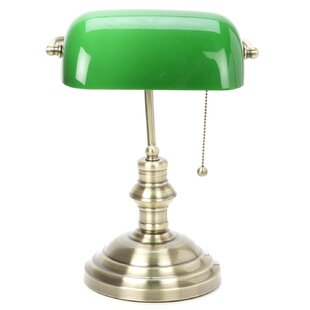 Shopping for Warwick 14.5 Table Lamp By Alcott Hill