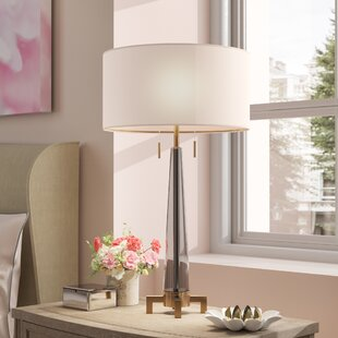 Rippeon 30 Table Lamp