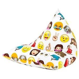 Liege Emoji von Castleton Home