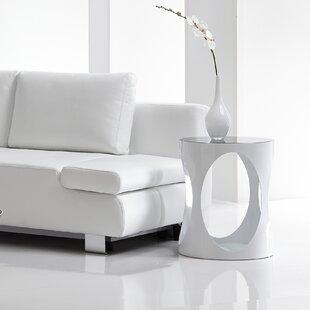 Bellini Modern Living Marlow End Table