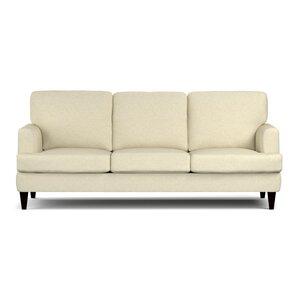 White Sofas Youu0027ll Love | Wayfair