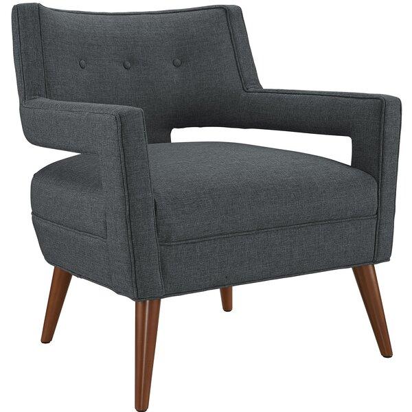 Mid-century Accent Chairs, Mid Century Modern Accent Chairs, Mid Century Modern Furniture, Sheer Armchair