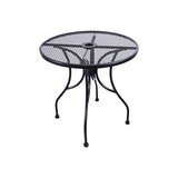 Round 29 inch Table