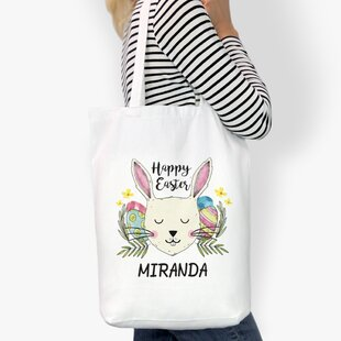 https://secure.img1-fg.wfcdn.com/im/21245908/resize-h310-w310%5Ecompr-r85/4110/41109998/happy-easter-custom-cotton-picnic-tote-bag.jpg