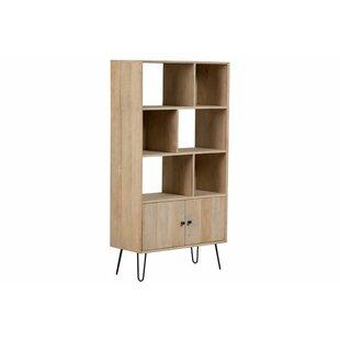 Northwick Cube Unit Bookcase Union Rustic