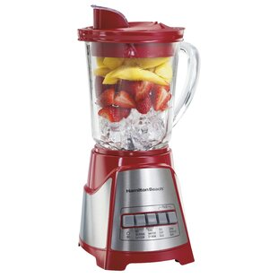 Ensemble Countertop Blender