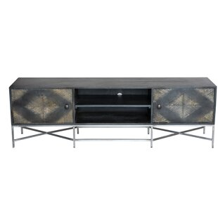 Muir TV Stand for TVs up to 65