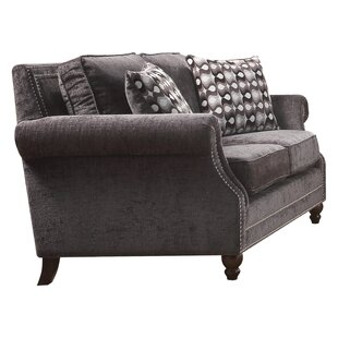 Richman Loveseat
