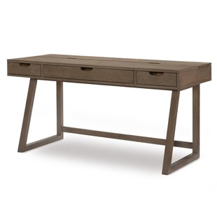 Lesli Lift Lid Desk