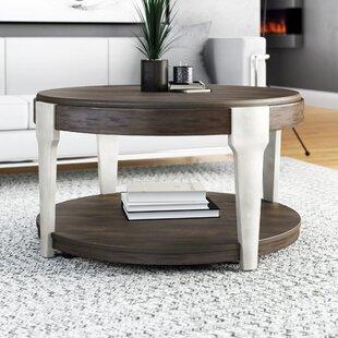 Lorenz Coffee Table